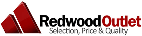Redwood Outlet Logo